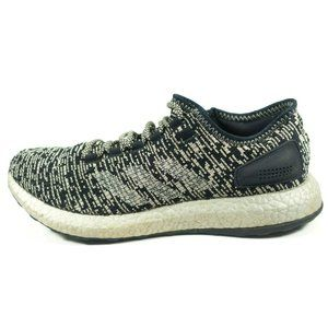 Adidas PureBoost Legend Ink Running Shoes